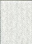 Riviera Maison Plantation Rattan Wallpaper 18305 By Galerie